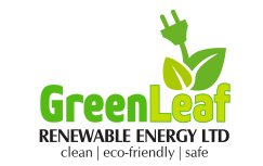 GreenLeaf Renewable Energy Ltd